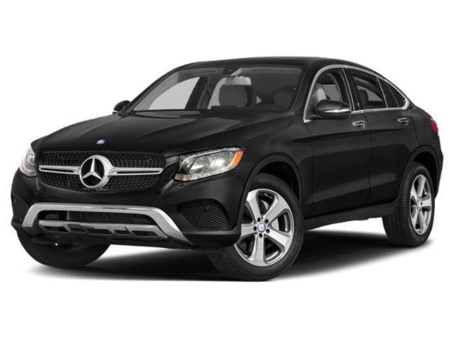 2019 mercedes benz glc amg glc 43 4matic coupe lease 719 0 down available. Black Bedroom Furniture Sets. Home Design Ideas