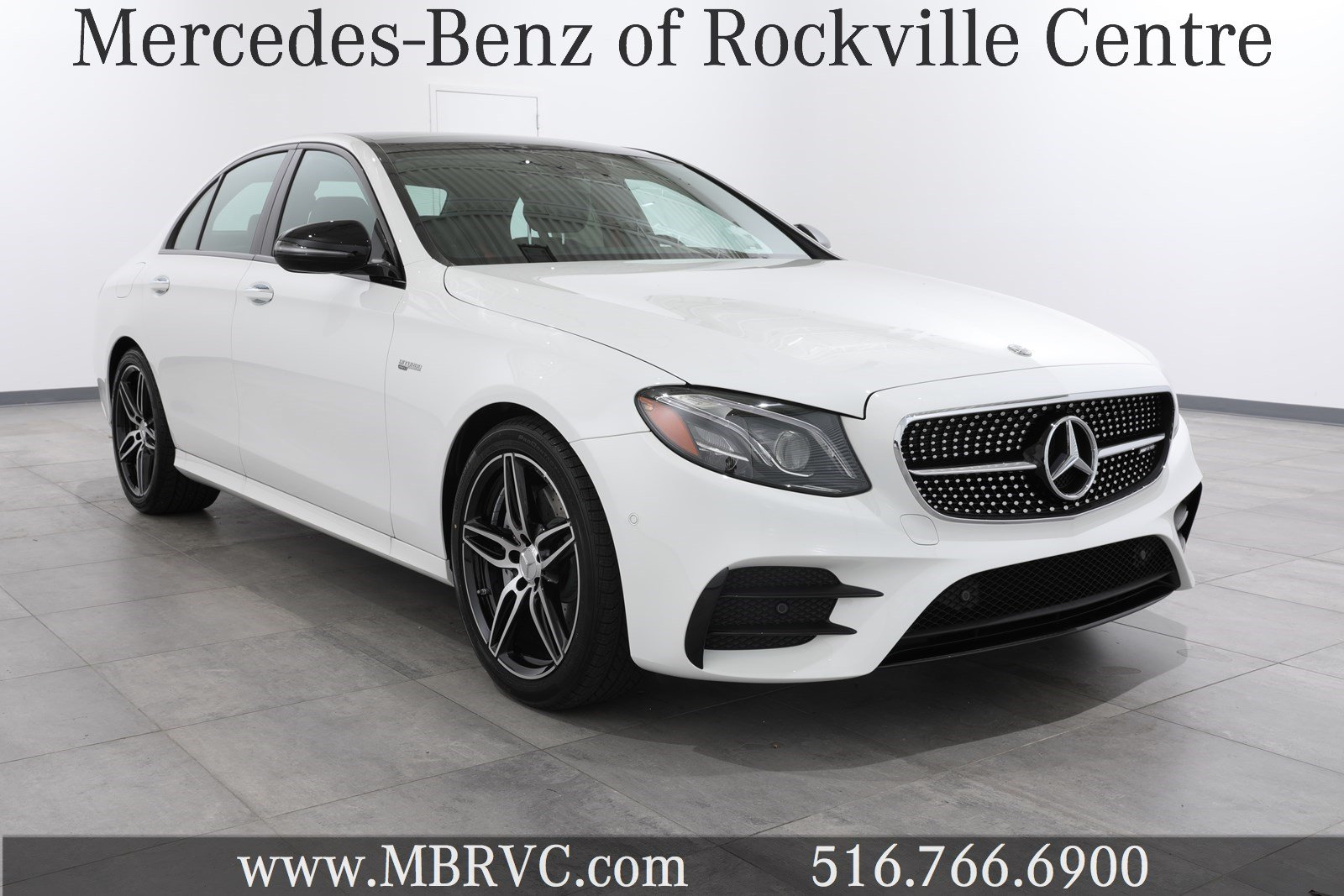 new 2018 mercedes benz e class e 43 amg sedan sedan in rockville centre ja349697 mercedes. Black Bedroom Furniture Sets. Home Design Ideas
